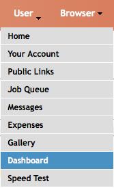 dashboard-menu