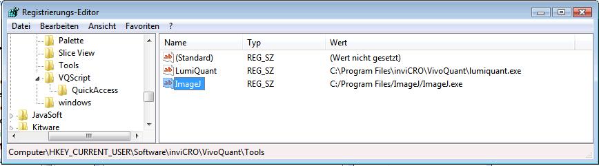 tools-imagej
